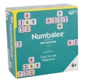 DUMEL DISCOVERY GRA LOGICZNA NUMBALEE 90542