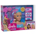 JUST PLAY GŁOWA DO STYLIZACJI BARBIE DREAMTOPIA 62625
