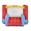 LITTLE TIKES DMUCHANIEC DMUCHANY PLAC ZABAW 173387