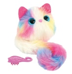 COBI INTERAKTYWNA MASKOTKA POMSIES SUNSET 02246