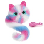 COBI INTERAKTYWNA MASKOTKA POMSIES PEPPERMINT 02246