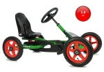 BERG JUNIOR GOKART BUDDY FENDT 3-8 LAT