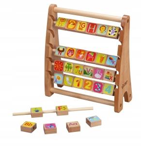 CLASSIC WORLD sklep z zabawkami e zabawkowo.pl