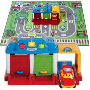 Zabawki Dla Chłopców Sklep E Zabawkowopl