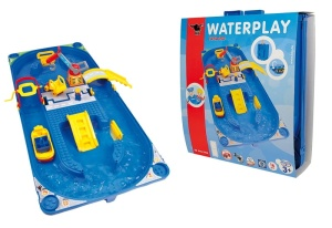BIG WATERPLAY TOR WODNY FUNLAND 55103