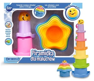 1 2 LAT sklep z zabawkami e zabawkowo.pl
