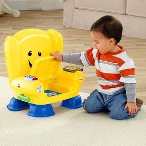 Zabawki Dla Dzieci Od 24 Miesięcy Sklep E Zabawkowopl