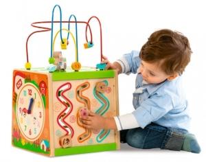 Zabawki Dla Dzieci Od 18 Miesiecy E Zabawkowo Pl