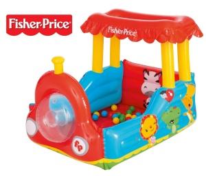 Zabawki Dla Dzieci Od 4 Lat Sklep E Zabawkowo Pl