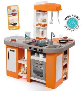 Kuchnie I Akcesoria Kuchenne Dla Dzieci E Zabawkowopl