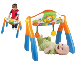 Zabawki Edukacyjne Dla Dzieci E Zabawkowopl