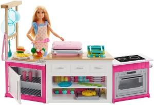 Zabawki Reklamowane W Tv Sklep E Zabawkowo Pl