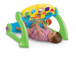 Zabawki Dla Dzieci Od 12 Miesięcy E Zabawkowopl