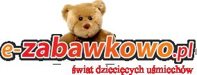 Internetowy Sklep z zabawkami i art. dla dzieci e zabawkowo.pl